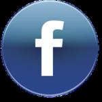 Koi and More Facebook